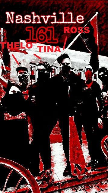 tina-6