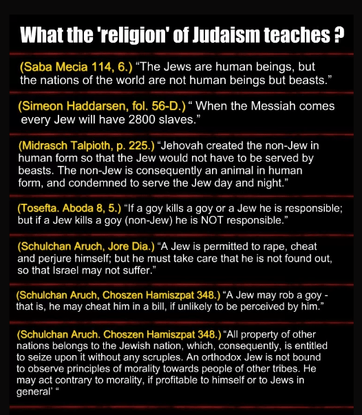 [Image: Talmud-Quotes-About-Goyim.png?fit=526%2C603]