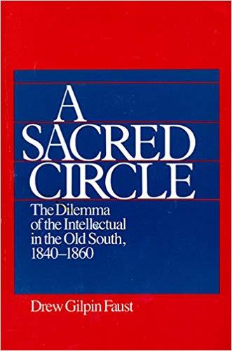 sacred-circle-1