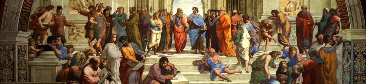 cropped-school-athens1-2