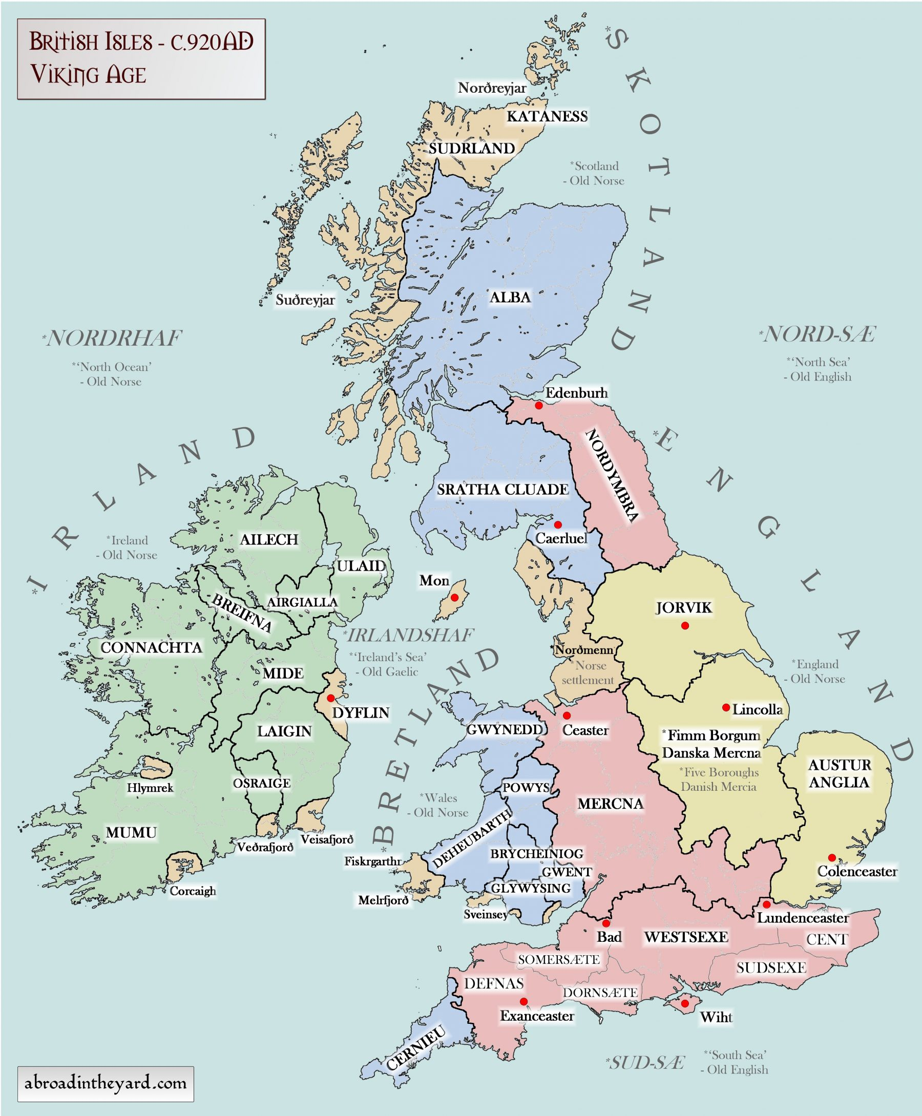 British-Isles-5-Viking-final-JPG-e1462557739307