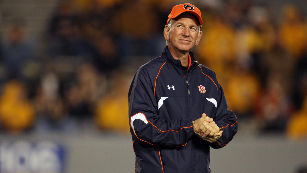 tommy-tuberville-getty
