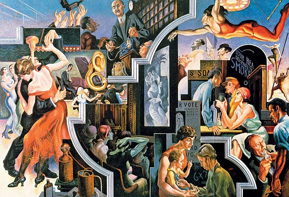 image-6-1930-thomas-hart-benton-american-regionalist-artist-1889ceb3c3a7c3b41975-city-activities-with-dance-hall