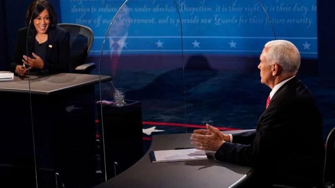 Sarah Palin on White House Christmas Card | The Liberty Tree