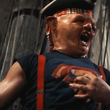 Sloth_Superman