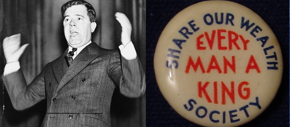 cropped-Huey-Long-Picture-Button.jpg