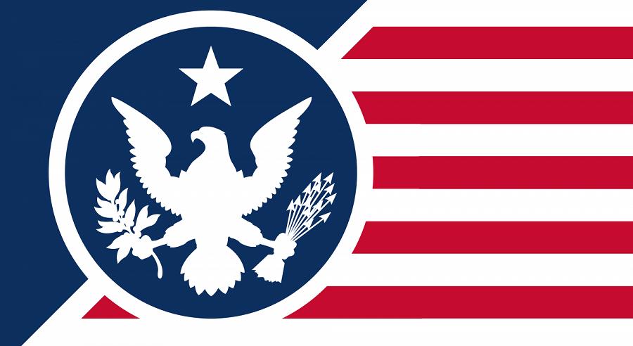 huey-long-flag-2