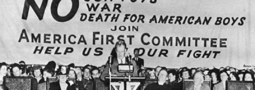 cropped-america-first-committee-rally-e1509733525547