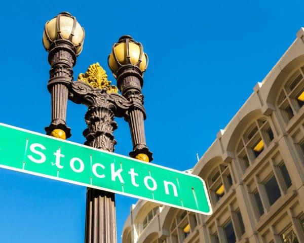 Stockton-California-universal-basic-income-600×480