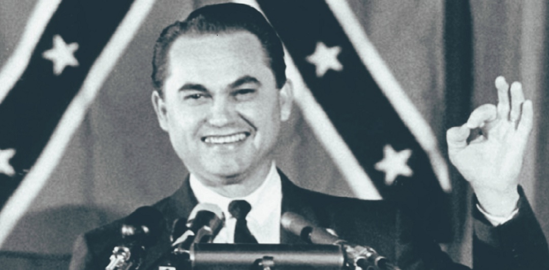 george-wallace-muh-white-supremacy