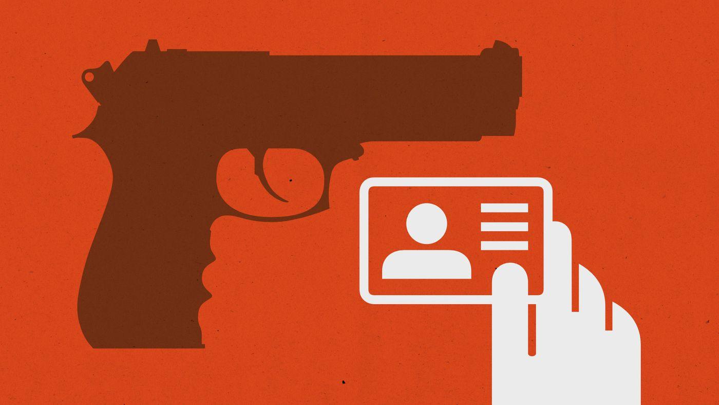 GUN_CONTROL_MASS3