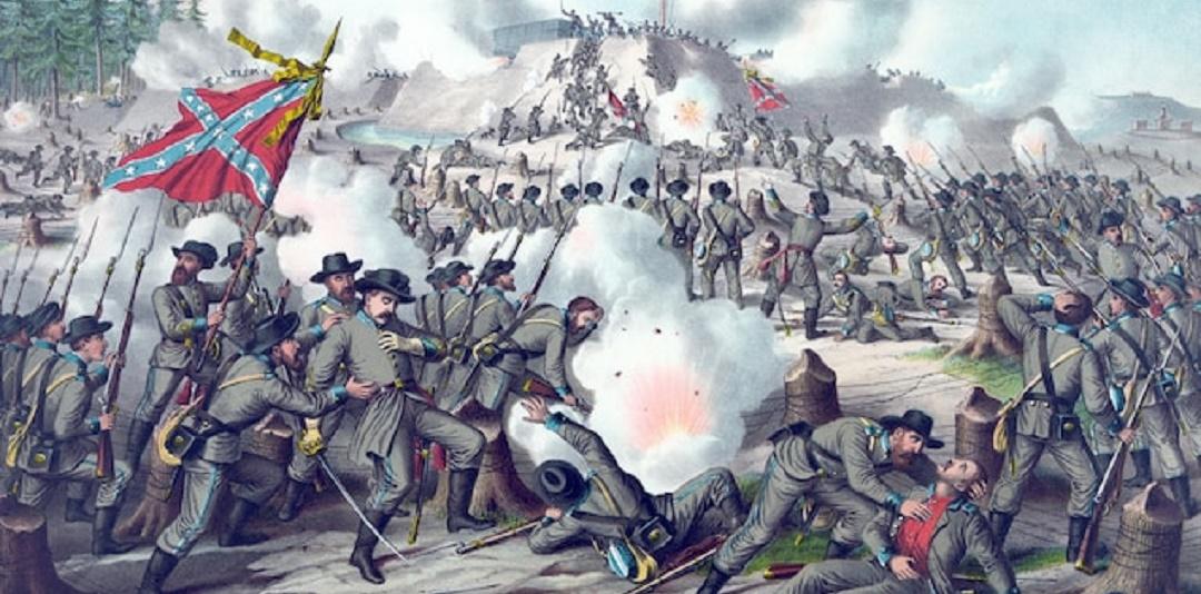 confederate-gray-banner-od