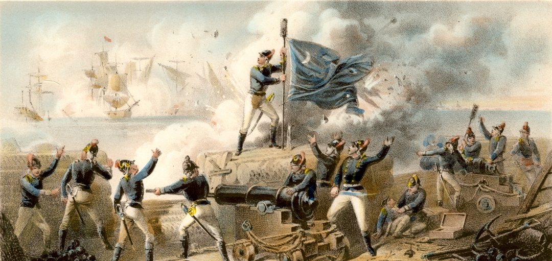 fort-moultrie-banner