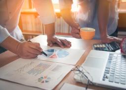 Consultoría y análisis en seguridad | Poligrafía, estudios de confiabilidad, diagnóstico de las probabilidades de riesgo integral en sus instalaciones.