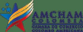Certificación Amcham Colombia