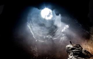 psychometrie préhistorique