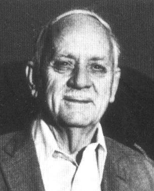 Robert A Monroe