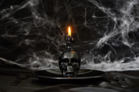 occultism and morality