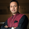 Pandit Rahul Kaushl