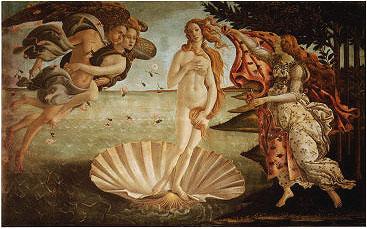http://www.occultopedia.com/v/venus.htm
