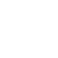 Logo-PeterAntal