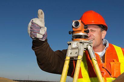 Finding a Resume Writer for a Surveyor Resume