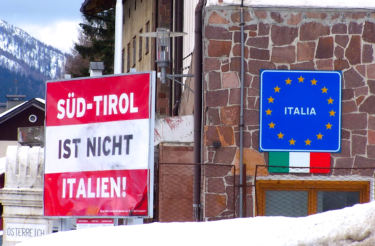 Image result for south tyrol
