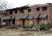 Buying Detroit: Why A Not-So-Public Auction Could ...
