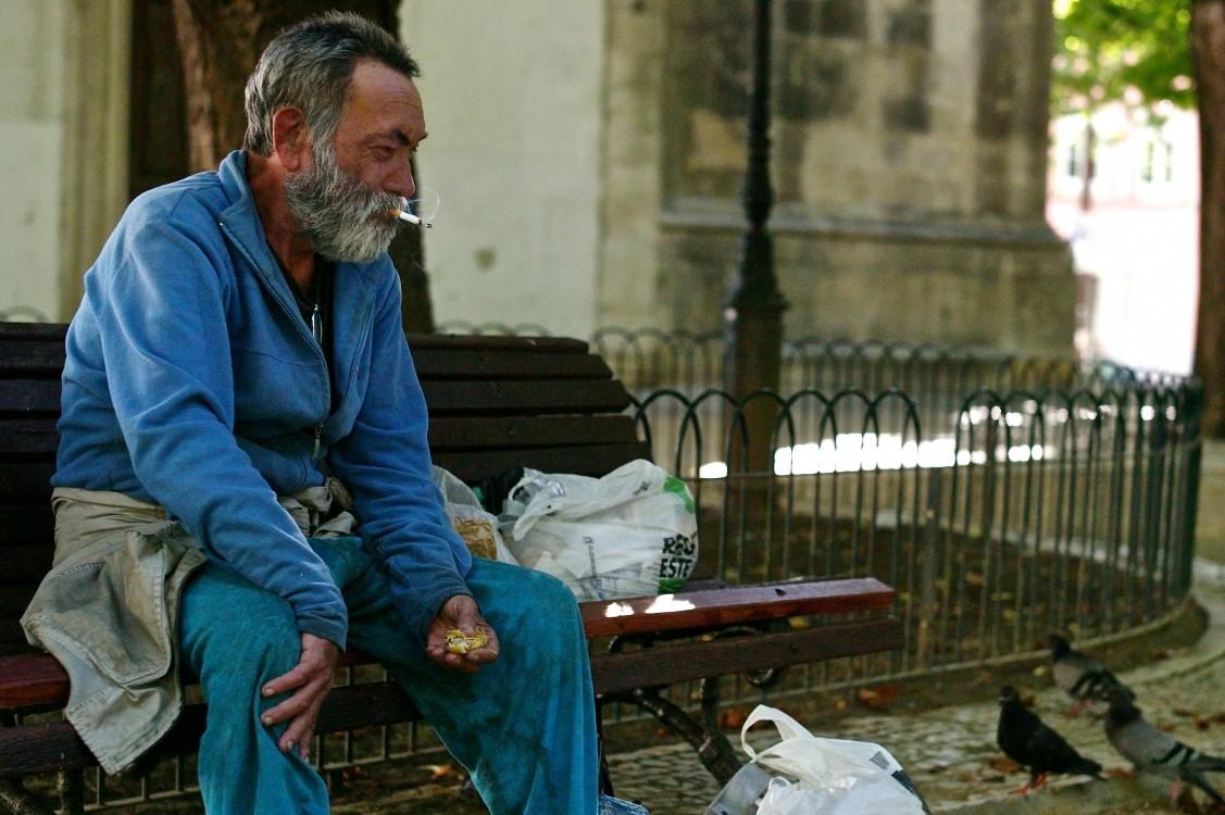 E.U. poverty, E.U. poor, growing poverty, rising inequality, income inequality, European rightwing movements, xenophobia, E.U. economy