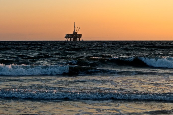 Greek oil drilling, Greek debt, Syriza party, oil concessions, climate strikes