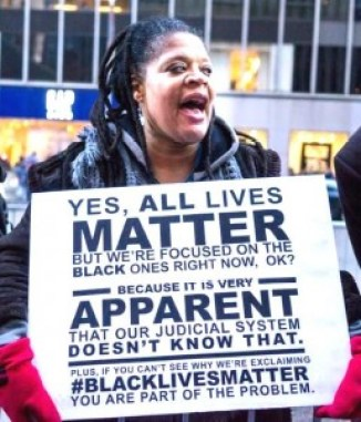 BlackLivesMatter-ExplainedForTheSlow