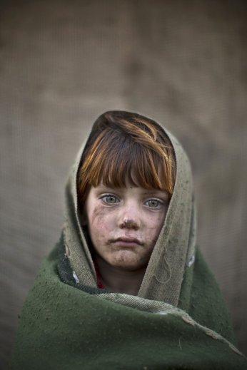 PO EMZ 2 Afghan Child Associated Press photographer Muhammed Muheisen - Copy - Copy