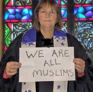 rev dr Karen-Oliveto-Muslim (2)