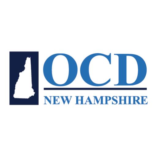 Board of Directors – OCD New Hampshire