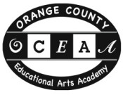 Orange County Educational Arts Academy
