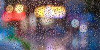 pexels-photo-243971