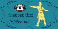 Slide_Welcome_Turquoise