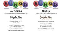 Flyer_2017_Bingo_Aug