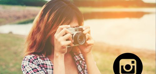 Picture Marketing (suite) : l' image, le support le plus attrayant !