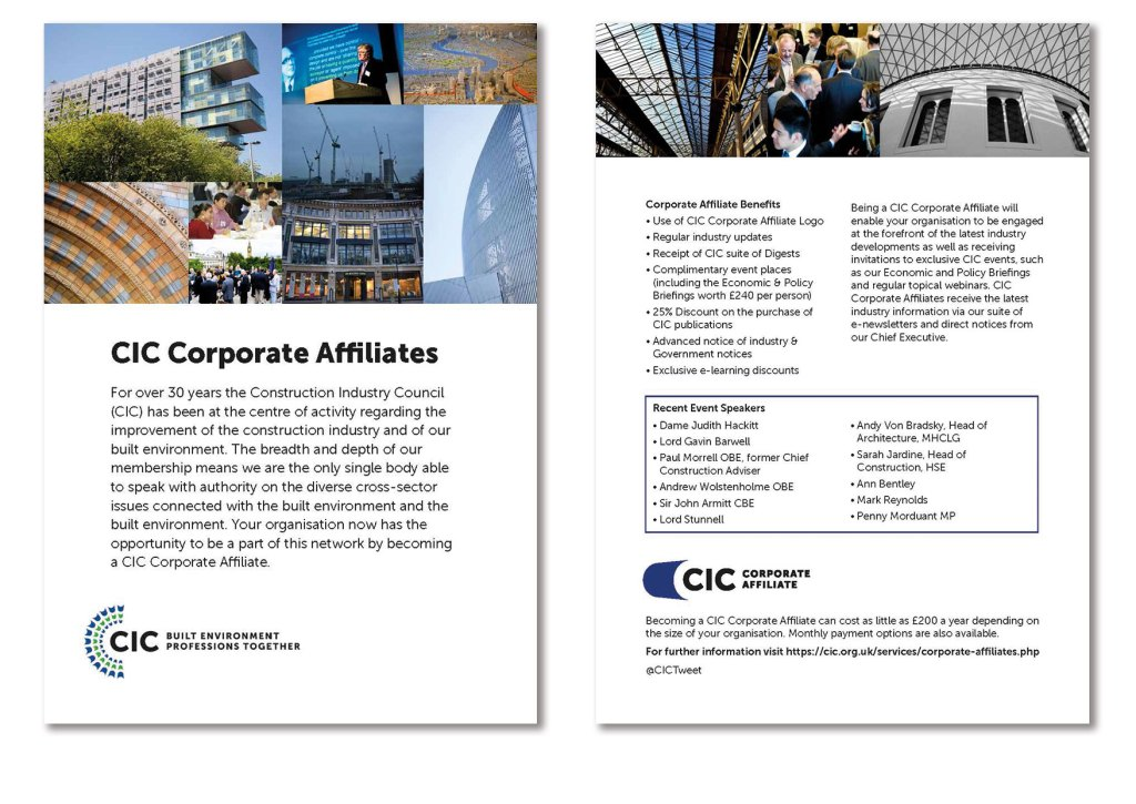 Corp_Affiliate_flyer