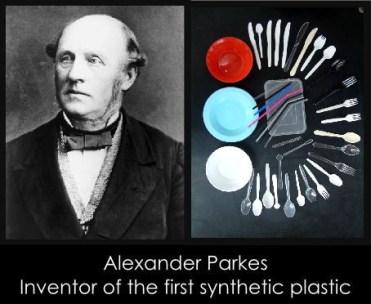 alexander-parkes