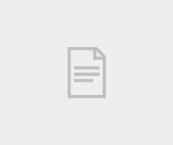 the beach house victoria