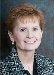 Valarie Bergstrom