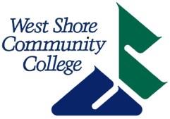 wscc logo-c-good
