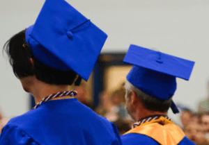 wscc commencement graduation