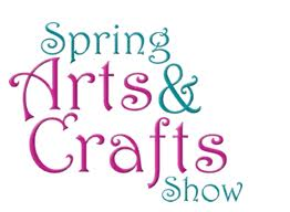pwt spring arts & crafts