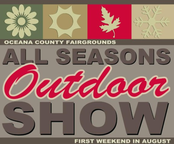 all seasons outdoor show