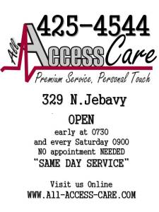 all_access_ad_sponsorship_091414