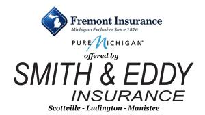 smith-eddy fremont logo 112114