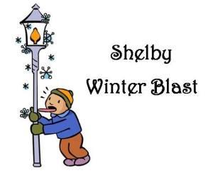 shelby winter blast -1